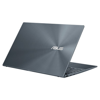Asus ZenBook 14 UX425EA 14in Laptop i5-1135G7 8GB 512GB W10P Product Image 2