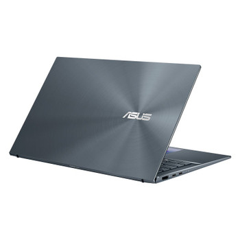 Asus ZenBook 14 UX435EG 14in Laptop i7 16GB 1TB MX450 W10P Touch Product Image 2