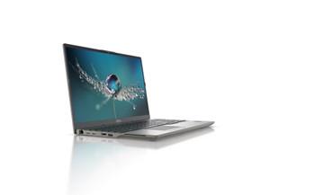 Fujitsu U7511 15.6in FHD Touch Laptop i7-1165G7 32GB 1TB Win10 Pro 4G LTE Main Product Image