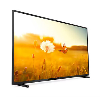 Philips 32HFL301412 32in FHD LED Professional Hospitality TV Main Product Image