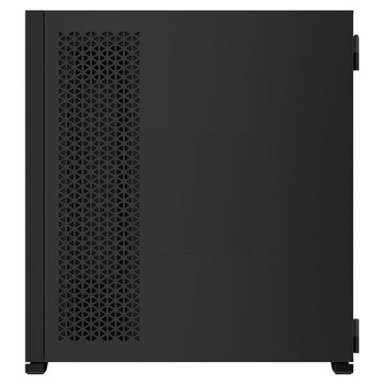 Corsair 7000D Airflow Tempered Glass Full-Tower ATX Case - Black Product Image 2