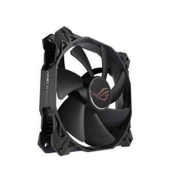 Asus ROG STRIX XF 120mm Black Fan Product Image 2