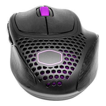 Cooler Master MT-720-BBC1 Mouse Grip Tape Product Image 2