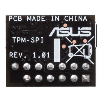 Asus Trusted Platform Module 2.0 - TPM-SPI Product Image 2