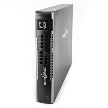 PowerShield Extended Battery Module for PSCRT3000 / PSCERT2000 / PSCERT3000 UPS Main Product Image
