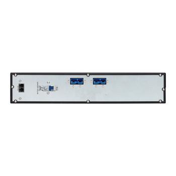 PowerShield Extended Battery Module for PSCRT3000 / PSCERT2000 / PSCERT3000 UPS Product Image 2