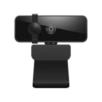 Lenovo Essential FHD Webcam Main Product Image