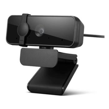 Lenovo Essential FHD Webcam Product Image 2