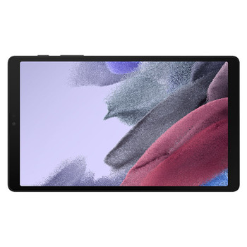 Samsung Galaxy Tab A7 Lite 8.7in 32GB 4G Wi-Fi - Grey Main Product Image