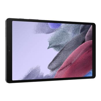 Samsung Galaxy Tab A7 Lite 8.7in 32GB Wi-Fi - Grey Product Image 2