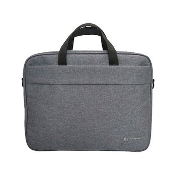 Toshiba DynaBook Business Carry Case 16in Laptop Bag - Medium Main Product Image