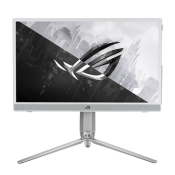 Asus ROG Strix XG XG16AHP-W 15.6in 144Hz FHD 3ms IPS Portable Gaming Monitor Main Product Image