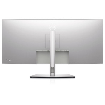 Dell UltraSharp U3821DW 38in WQHD IPS Curved Monitor Product Image 2