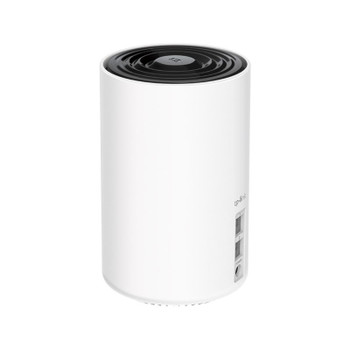 TP-Link Deco X68 AX3600 Whole Home Mesh Tri-Band WiFi 6 Unit Product Image 2