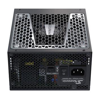 Seasonic Prime GX Series 1000W 80+ Gold Fully Modular Power Supply Product Image 2