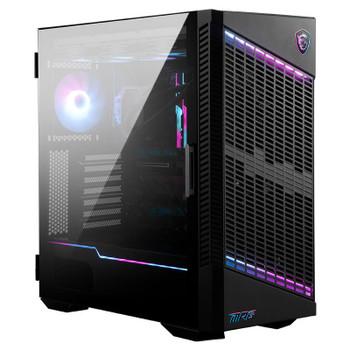 MSI MPG Gaming Maverik Desktop PC Kit - Intel Core i7 Product Image 2