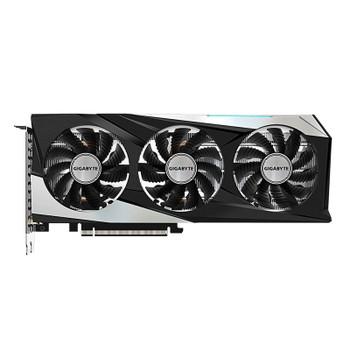 Gigabyte GeForce RTX 3060 Ti GAMING OC 8GB Video Card - Rev 2.0 Product Image 2