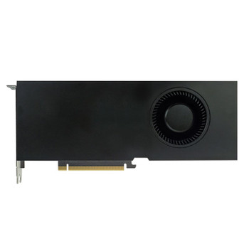 Leadtek RTX A5000 24GB Professional Video Card Product Image 2
