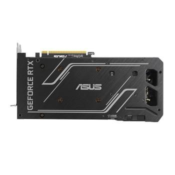 Asus GeForce RTX 3060 Ti KO OC V2 Video Card Product Image 2