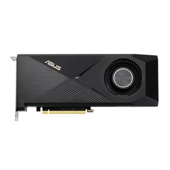 Asus GeForce RTX 3070 TURBO 8GB Video Card - OEM Product Image 2
