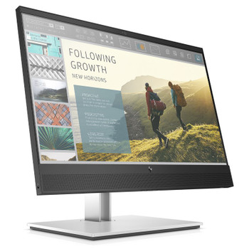 Product image for HP Mini-In-One 24Inch Display