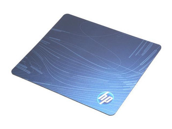 Product image for HP Business Mousepad