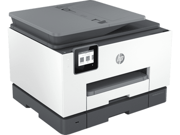 Product image for HP Officejet Pro  9020E Printer