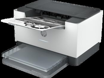 Product image for HP LaserJet M209Dw Printer Mono Laser Single Function Duplex - Wifi - 1Yr