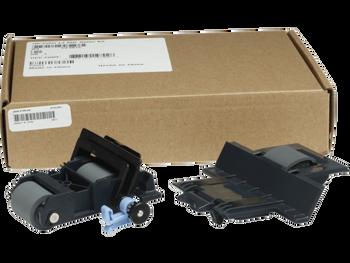 Product image for HP Colour LaserJet Adf Roller Kit