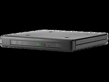 Product image for HP Desktop Mini DVD-Writer Odd Module