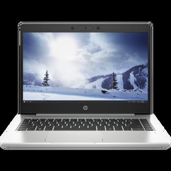 Product image for HP Mt22: Intel Celeron 5205U 1.9 Ghz 8 GB 128GB - Intel 802.11Ac + Bt - Windows 10 I