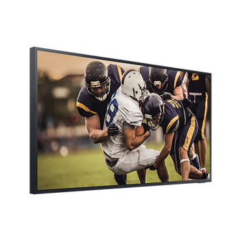 Samsung The Terrace For Business 55in 4K UHD 16/7 1500nit Smart TV Product Image 2