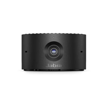 Jabra PanaCast 20 4K Ultra-HD Video Conference Webcam Product Image 2