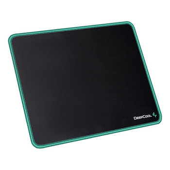 DeepCool GM800 Premium Cloth Gaming Mouse Pad - Medium Product Image 2