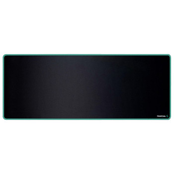 DeepCool GM820 Premium Cloth Gaming Mouse Pad - Extended Main Product Image