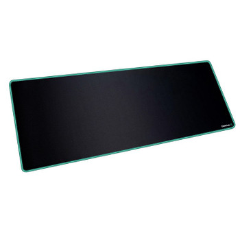 DeepCool GM820 Premium Cloth Gaming Mouse Pad - Extended Product Image 2