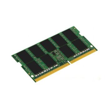 Kingston ValueRam 16GB (1x 16GB) DDR4 3200MHz SODIMM Memory Main Product Image