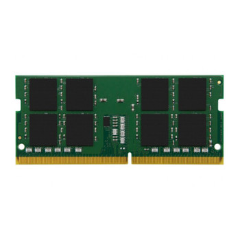 Kingston ValueRam 16GB (1x 16GB) DDR4 3200MHz SODIMM Memory Product Image 2