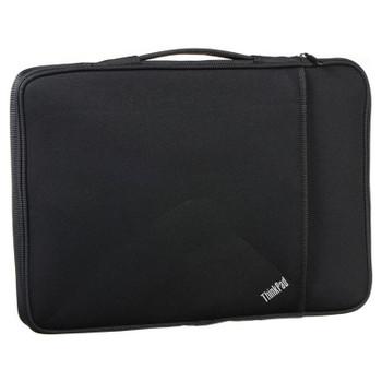 Lenovo ThinkPad 15in Laptop Sleeve Main Product Image