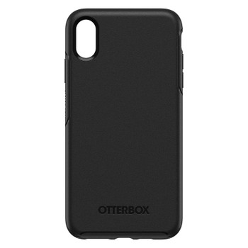 Otterbox Symmetry Case - For iPhone Xs Max (6.5in) Main Product Image