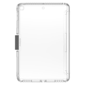 Otterbox Symmetry Clear - For iPad Mini 5th/6th Generation - Clear Main Product Image