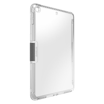 Otterbox Symmetry Clear - For iPad Mini 5th/6th Generation - Clear Product Image 2