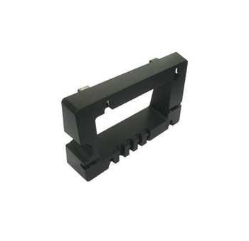 Yealink Wall mounting bracket for Yealink T54W, T56A, T57W, T58A and T58V IP Phones Product Image 2