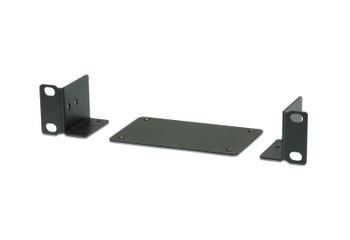 Aten Dual Rack Mount Kit Product Image 2