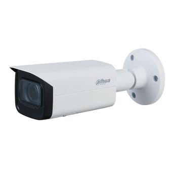 Dahua DH-IPC-HFW2431TP-ZAS-S2 4MP Lite IR Vari-focal Bullet Network Camera Main Product Image