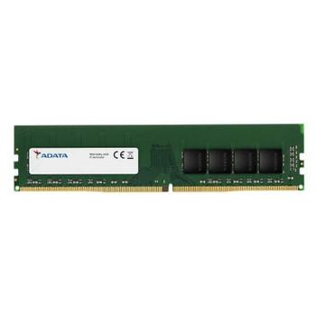 Adata 8GB (1x 8GB) DDR4 2666MHz UDIMM Memory Main Product Image