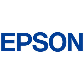 Epson ELPLP88 Replacement Projector Lamp Main Product Image