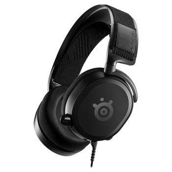 SteelSeries Arctis Prime Gaming Headset Main Product Image
