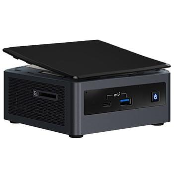 Intel BXNUC10i7FNHN NUC 10 Barebone Kit - i7 10th Gen Main Product Image