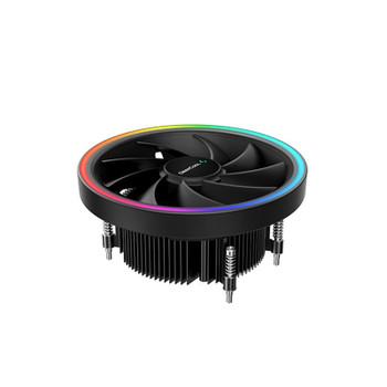 Deepcool UD551 ARGB CPU Air Cooler Main Product Image